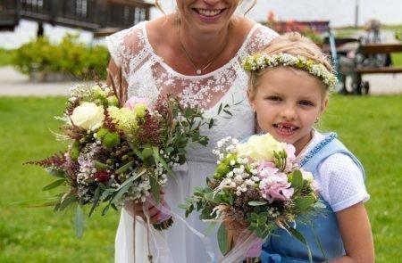 2020-08-29 Hochzeit Fabienne (7 von 76)