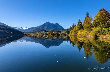 Altauseer See - Vogelansichten ©Sodamin Paul 12