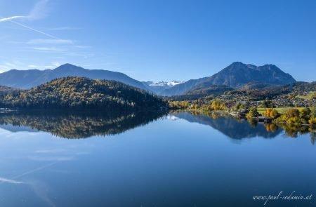 Altauseer See - Vogelansichten ©Sodamin Paul 4