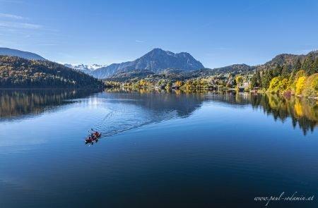 Altauseer See - Vogelansichten ©Sodamin Paul 7