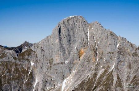 Dachstein 7