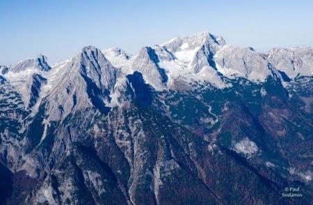 Dachstein 8