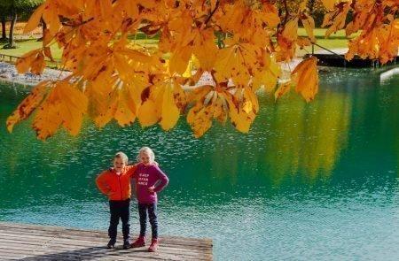 Elena und Valentin Herbst 6