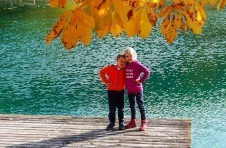 Elena und Valentin Herbst 7
