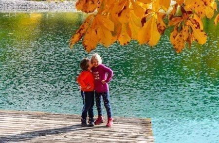 Elena und Valentin Herbst 8