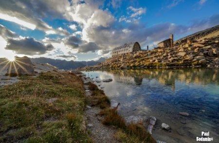 Gran Paradiso ©Sodamin (49 von 55) - Arbeitskopie 3