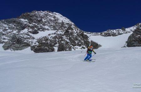 Großglockner mit Bergführer (24 von 31)