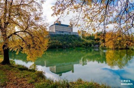 Herbst ©Sodamin (11)