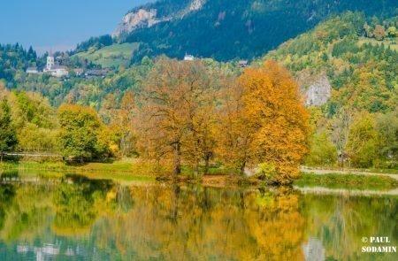 Herbst ©Sodamin (14)