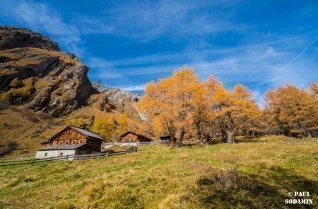 Herbst ©Sodamin Paul (9)