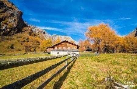 Herbst©Sodamin Paul (11)
