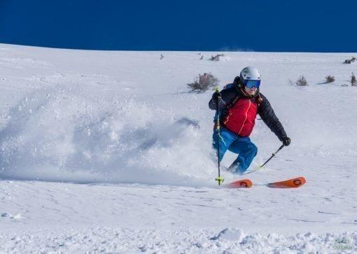 Hintergullingspitz (2.054 m) 10