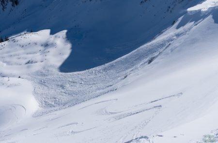 Hintergullingspitz (2.054 m) 11