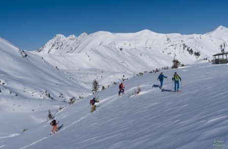 Hintergullingspitz (2.054 m) 3