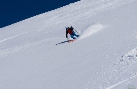 Hintergullingspitz (2.054 m) 6