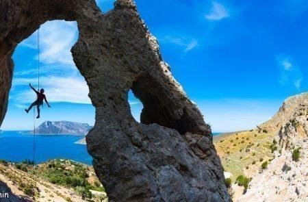 Kalymnos© Sodamin Abseil (8 von 13)