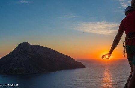 Kalymnos© Sodamin Sonne (12 von 33)
