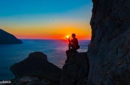 Kalymnos© Sodamin Sonne (12 von 48)