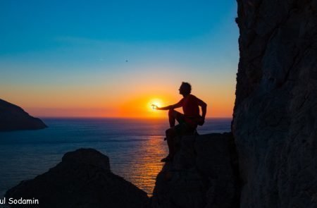Kalymnos© Sodamin Sonne (41 von 48)