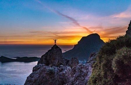 Kalymnos Sunset 10