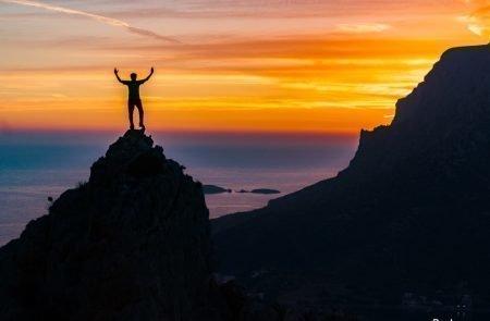 Kalymnos Sunset 8