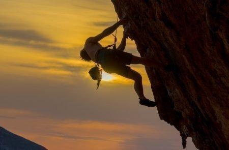 Kalymnos Sunset Grotte Andreas 8