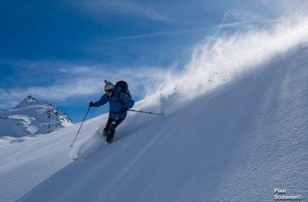 Kitzbuehler Alps (1 von 15)