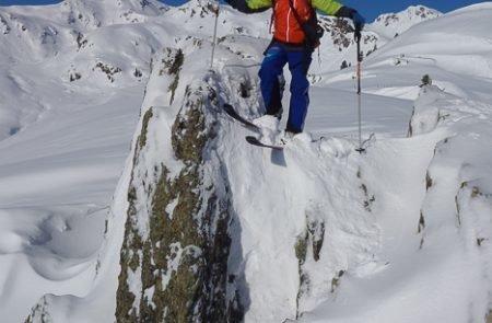 Kitzbuehler Alps (1 von 4)
