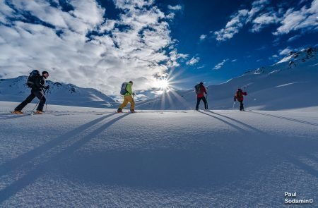 Kitzbuehler Alps (11 von 15)