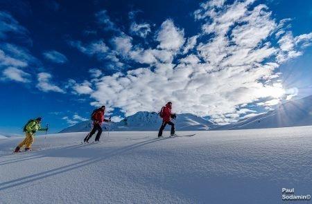 Kitzbuehler Alps (12 von 15)