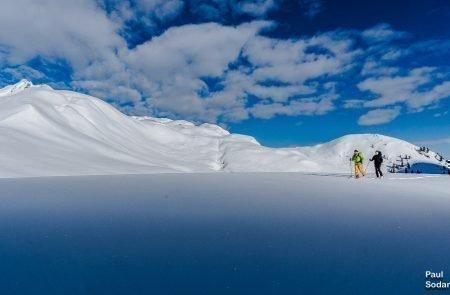 Kitzbuehler Alps (13 von 15)