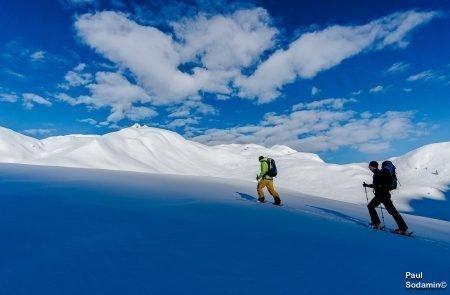 Kitzbuehler Alps (14 von 15)
