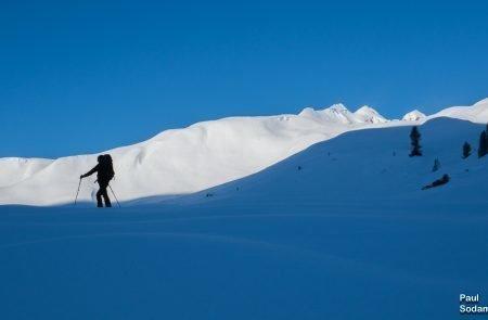 Kitzbuehler Alps (15 von 15)
