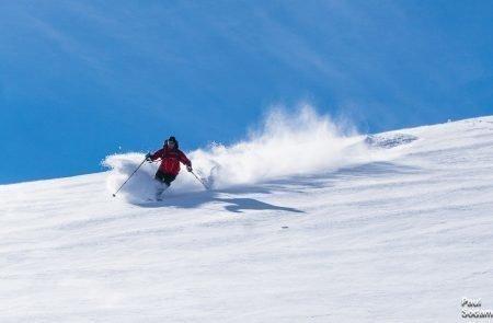 Kitzbuehler Alps (2 von 15)