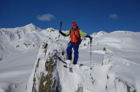 Kitzbuehler Alps (2 von 4)