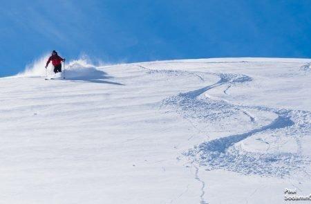Kitzbuehler Alps (3 von 15)