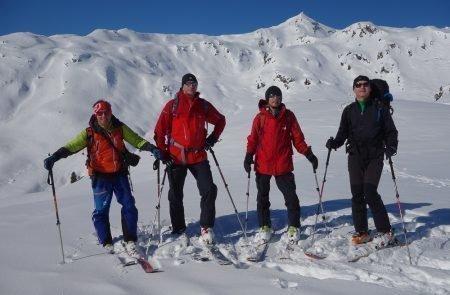 Kitzbuehler Alps (3 von 4)