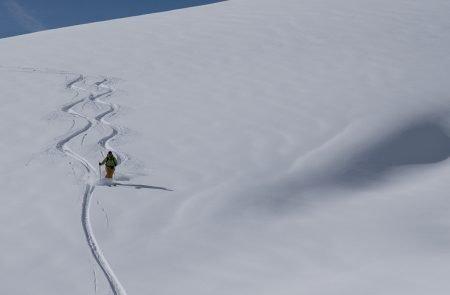 Kitzbuehler Alps (4 von 15)