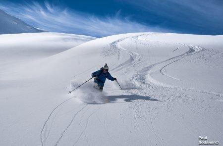 Kitzbuehler Alps (5 von 15)