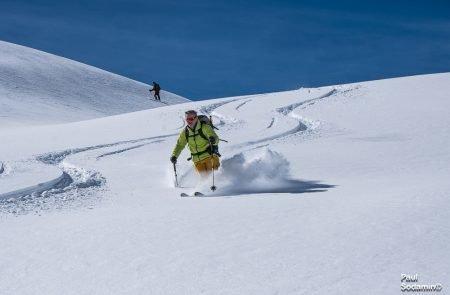 Kitzbuehler Alps (6 von 15)