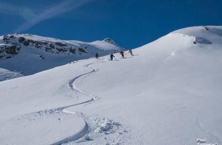 Kitzbuehler Alps (7 von 15)