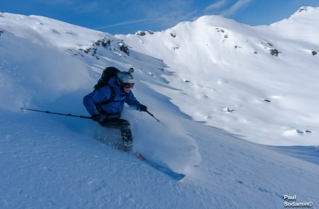 Kitzbuehler Alps (8 von 15)