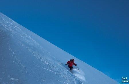 Kitzbuehler Alps (9 von 15)