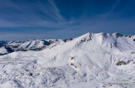 Klein Mölbling 2190m 10