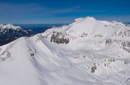 Klein Mölbling 2190m 14