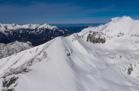 Klein Mölbling 2190m 15