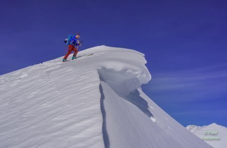 Klein Mölbling 2190m 6
