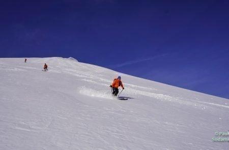 Klein Mölbling 2190m 7