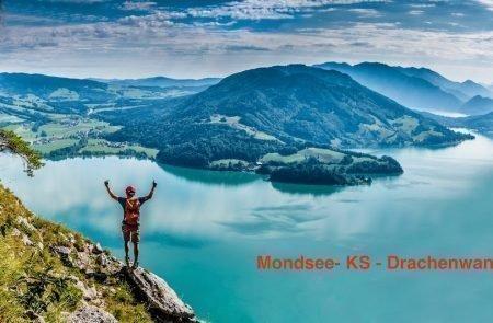 KS-Mondsee (12)