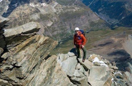 Matterhorn 10